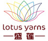 eklusive Wolle von Lotus Yarns