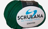 Schulana Sensitiva