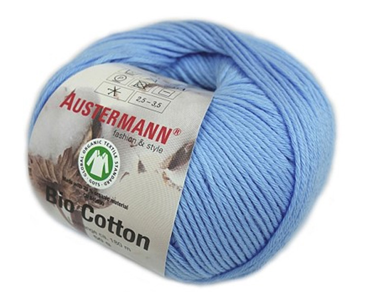 Bachmann Wolle