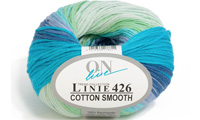 ONline LINIE 426 Cotton Smooth